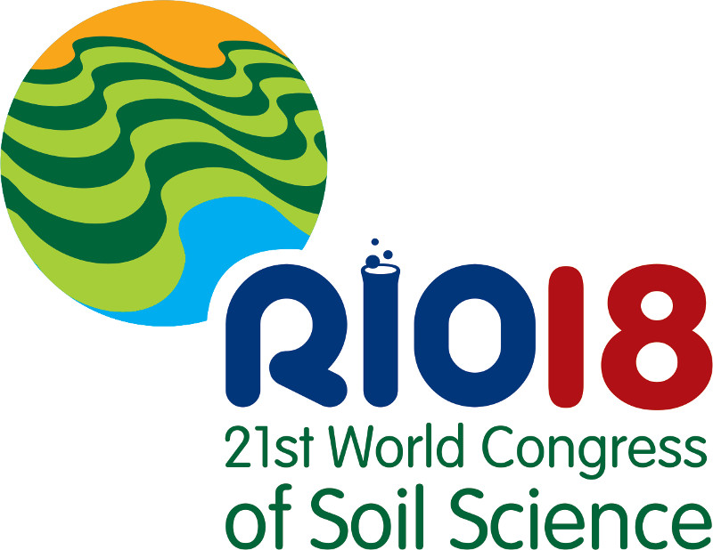 21st World Congress of Soil Science