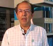 Foto de Prof. Dr. Eder Souza Martins